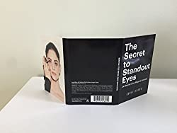 Bobbi Brown the Secret to Standout Eyes: Single-use Gel Eyeliner and Mini Brush Travel Set (Black Ink and Steel Ink Gel Eyeliner)