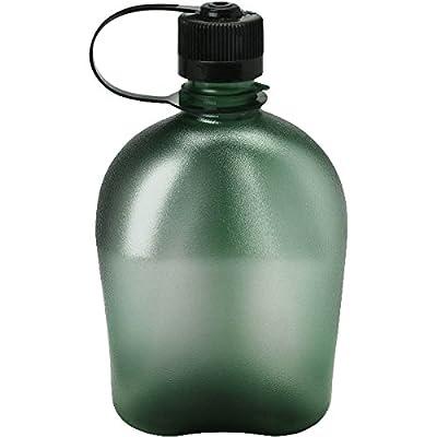 Nalgene Trinkflasche Everyday Oasis