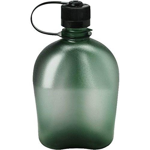 Nalgene Trinkflasche, Foliage, 1 Liter -