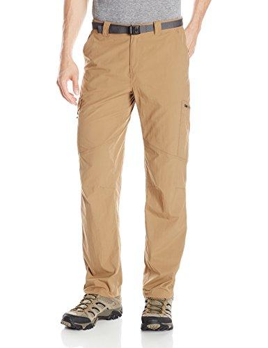 columbia-mens-silver-ridge-cargo-pants-delta-34