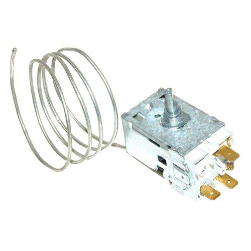 Servis 53-hy-74nevera congelador termostato