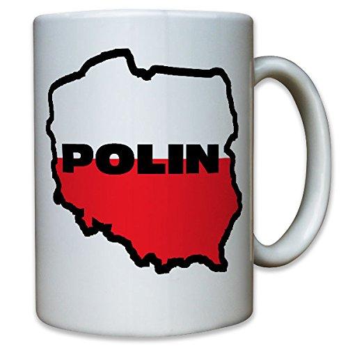 polin-polen-polska-heimat-land-patriot-fahne-landkarte-frauen-tasse-kaffee-becher-12611
