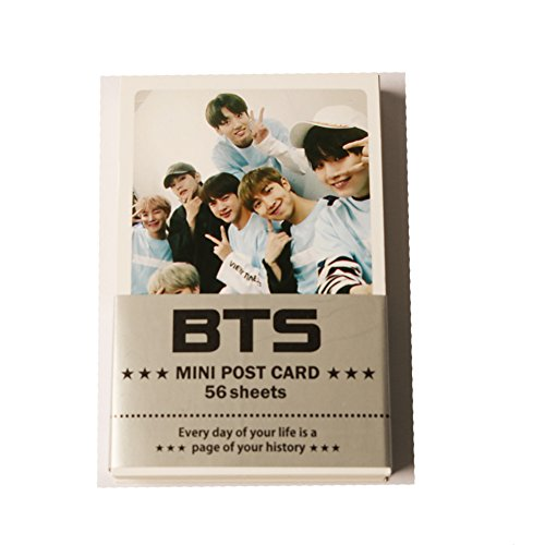 bts-kpop-bangtan-ragazzi-mini-photo-cards-set-59pcs