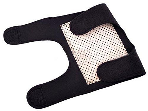 SaySure - Massager Self-heating elbow tourmaline self-heating
