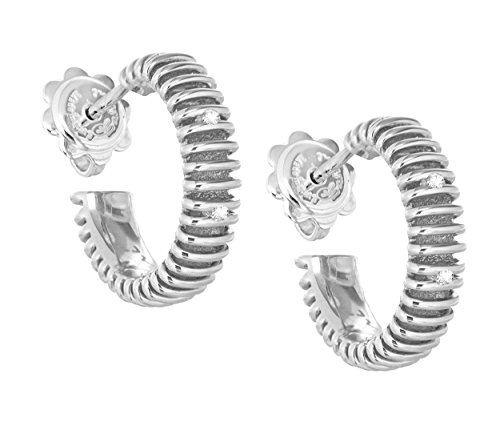 salvini-by-damiani-group-18ct-white-gold-my-light-ribbed-diamond-creole-earrings