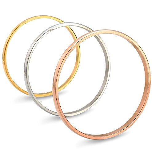 jstyle-bijoux-acier-inoxydable-bracelet-pour-femme-3-pcs-emsemble