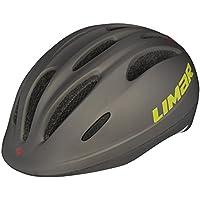 Limar Champ Fahrradhelm // blau Helme Radsport