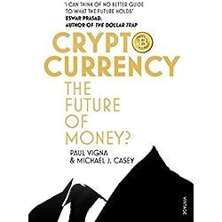 41ikD1ikTAL. AC UL250 SR250,250  - Un milionario bitcoin di 20 anni è determinato ad aiutare le masse ad investire