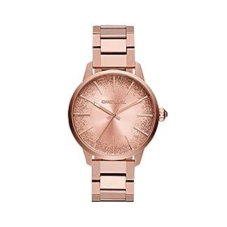 Reloj Diesel para Mujer DZ5567