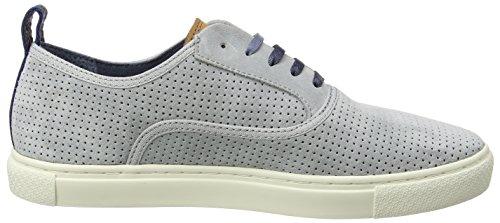 Ted Baker Odonel, Chaussures de Running Homme Gris (Light Grey)