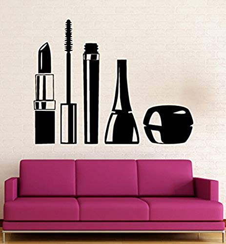 Mitlfuny-> Haus & Garten -> Wohnkultur,Dekorative Malerei SchlafzimmerWohnzimmer TV Wanddekoration Wandaufkleber Wandbild