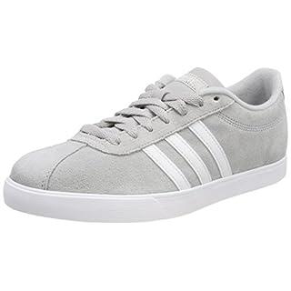 Adidas sneaker damen grau  