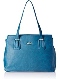 Lavie Women's Handbag (Teal)