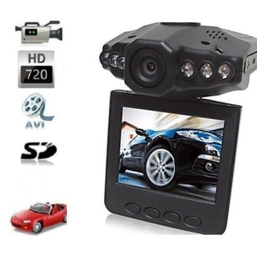 lightinthebox-camara-grabadora-de-video-1280p-hd-lcd-de-25-noche-vision-cctv-en-coche-dvr-accidente-