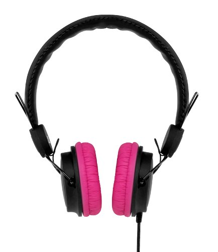 headphone-delta-pink-universal-bigben