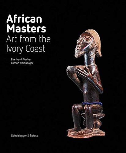 african-masters-art-from-the-ivory-coast-expo-quai-branly-2015-anglais
