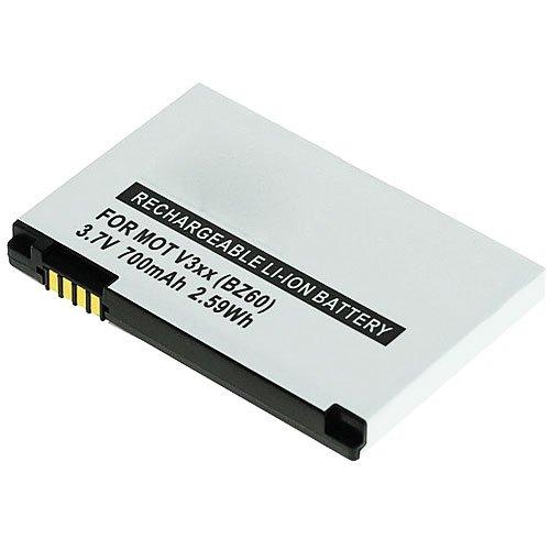 batteria-per-motorola-razr-maxx-v6-razr-v3xx-750mah-bz60
