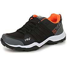 Trase SRV Parker Men / Kids / Boys Sports Running Shoes