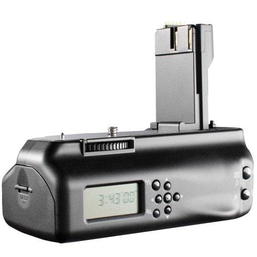 aputure-lcd-battery-grip-bp-e2-ii-for-canon-eos-20d-30d-40d-50d
