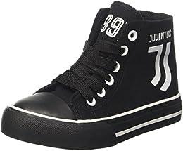 scarpe adidas della juve