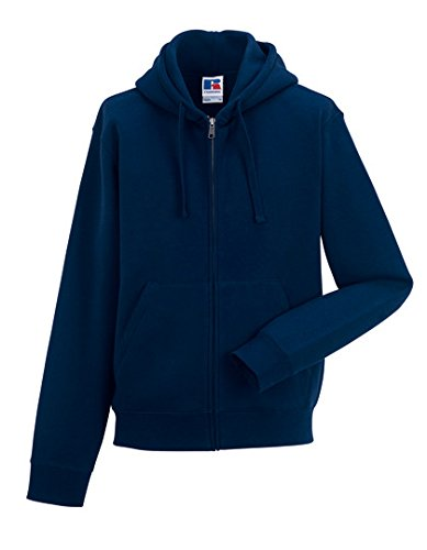 russell-europe-authentic-zipped-hood-french-navy-l