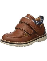 Xti 054004, Chaussures garçon
