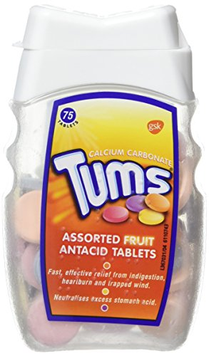 tums-assorted-fruit-antacid-tablet-75-tablets