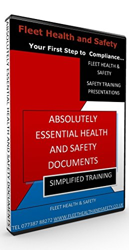 absolute-essentials-health-safety-document-pack-on-usb-flash-drive