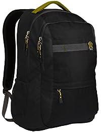 [Sponsored]STM Trilogy Backpack For Laptops Up To 15-Inch - Black (stm-111-171P-01)