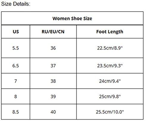 LHWY Damen Flip Flops Schuhe Sandalen Slipper Indoor & Outdoor Flip Flops Rosa