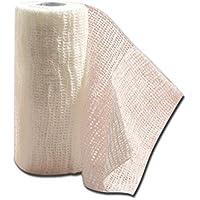 PREVIS Previcoesiva, Benda Elastica Coesiva, Misure 20 m x 6 cm, Confezione da 1 pezzo