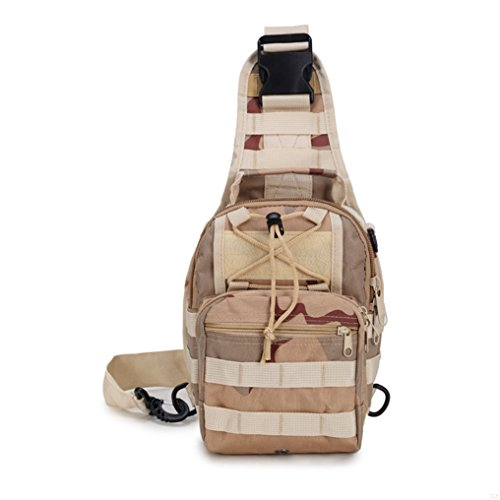 gadiemenss-sling-chest-pocket-military-tactical-leisure-lnclined-shoulder-camouflage-bag-for-ipad-ba