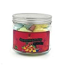 Axium Marshmallow- 100 Gram