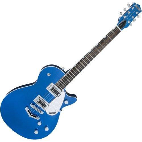 Gretsch Electromatic G5435 Pro Jet Limited Edition · Guitarra eléctrica