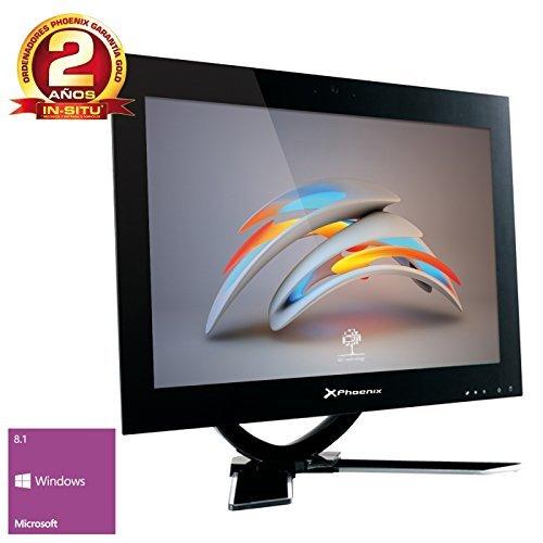 ordenador-phoenix-all-in-one-concept-intel-i3-4gb-ddr3-1tb-led-195-rw-7742
