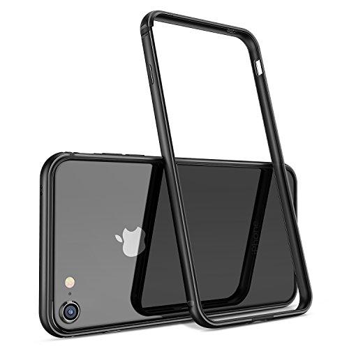 Iphone Bumper Bestseller