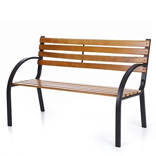 ikayaa-banc-de-jardin-en-bois-et-fonte-exterieur-patio-banc-meubles-gualite-porche-jardin