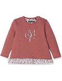 Marc O' Polo Kids Baby-Mädchen Sweatshirt