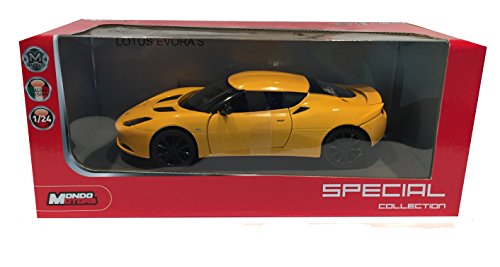 lotus-evora-s-vehicule-miniature-de-collection-1-24eme-2152