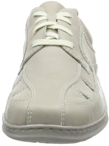 Romika Helena 01, Sneaker Donna Bianco (Weiß (cristal 084))