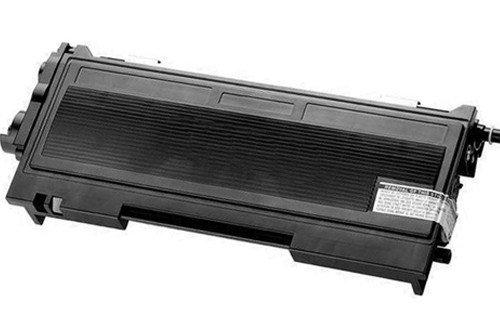 Lasertoner für Brother HL 2040 - LaserToner Kassette - wiederaufbereitete für HL2040, 2500S. - Tn-350 Toner Brother