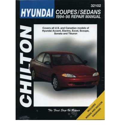 hyundai-accent-lantra-sonata-and-s-coupe-1994-98-author-chilton-editorial-published-on-march-1998