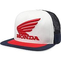 Fox Gorra Honda Trucker by Gorragorra de Baseball