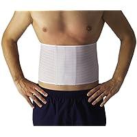 Bauch und Rückenstützgürtel Bauchweggürtel Gr. 2 (Taillenumfang 90-110 cm) preisvergleich bei billige-tabletten.eu