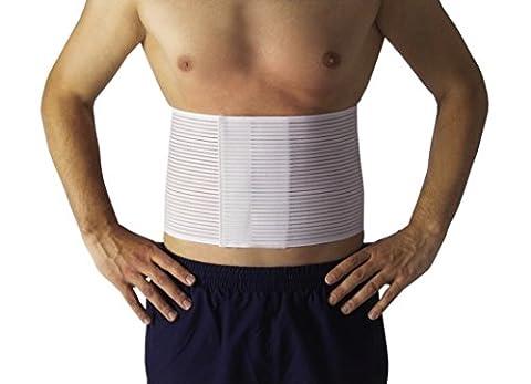 Abdomen and Back Support Size 2Sauna Slimming Belt Waist