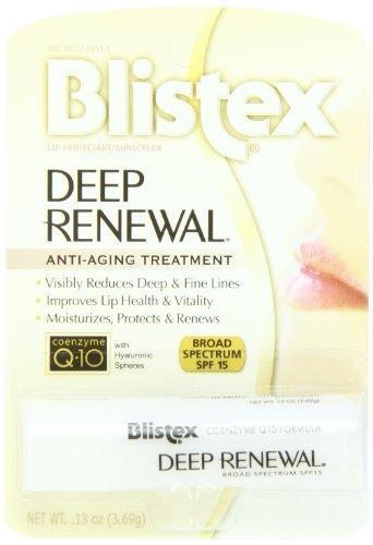 blistex-deep-renewal-traitement-anti-ge-net-wt-13-ounce-tube-lot-de-12