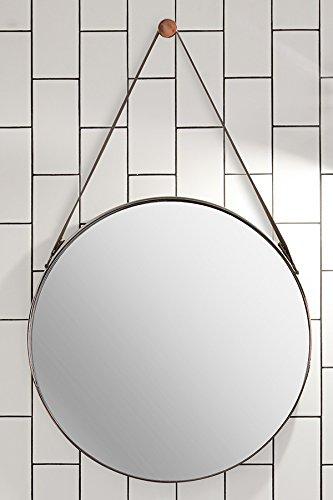 my-furniture-espejo-de-pared-dipre-cobre