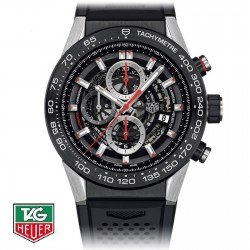 tag-heuer-orologio-carrera-calibre-heuer-01-automatic-skeleton-dial-acciaio-car2a1zft6044
