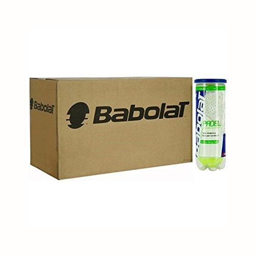 Cajn-Bolas-Babolat-Padel-24-botes-X-3