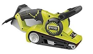 Ryobi EBS800V Bandschleifer